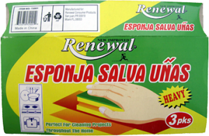 esponja-salva-uas_cronica-urbana.png