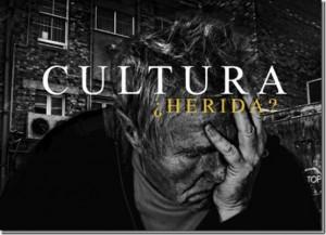 La Cultura Proftica autogiro arte actual 300x217 - Un Crash Cultural