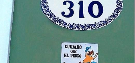 Esas Cosas Curiosas De San Juan / Sept/ 12/ 2015