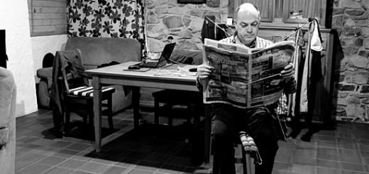Premio de Fotografía Mandín / foto de placard moncoeur