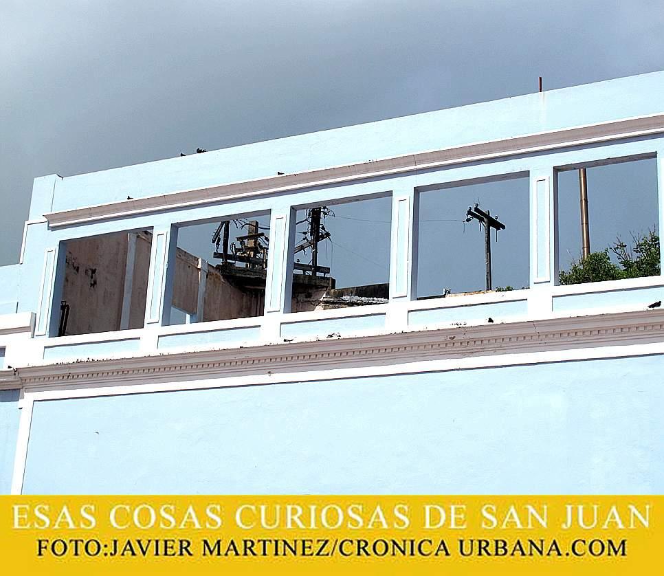 Cosas curiosas de san juan-Cronica urbana-sep-12-05-2015