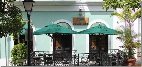 cafe puerto rico-cronicaurbana.com