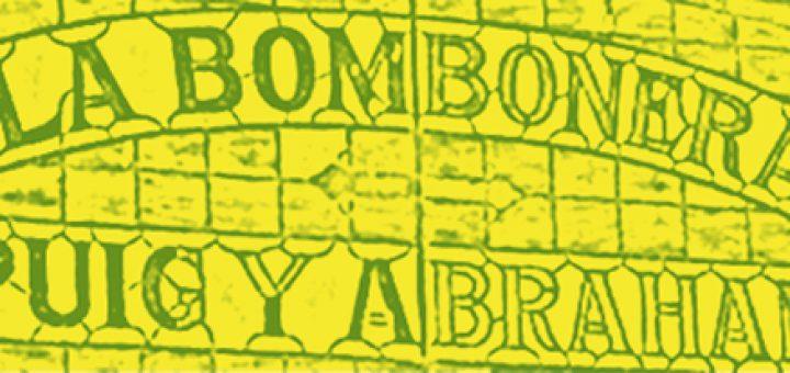 La Bombonera de Viejo San Juan