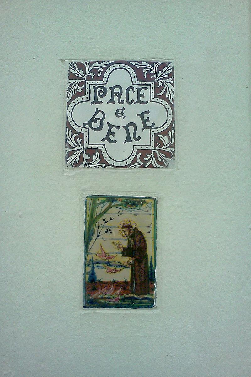 Detalles y Ocurrencias de Ciudad pared cronica urbana - Detalles y Ocurrencias de Ciudad | San Juan