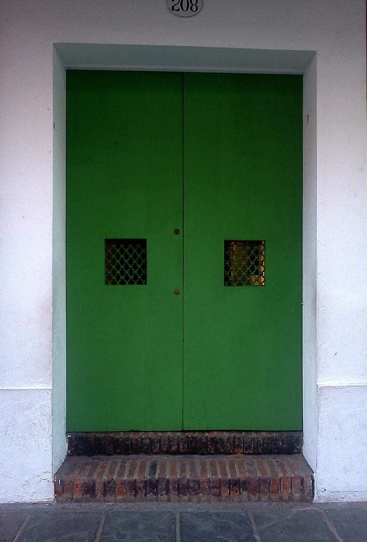 hermosas-puertas-de-san-juan2-cronica-urbana-blog