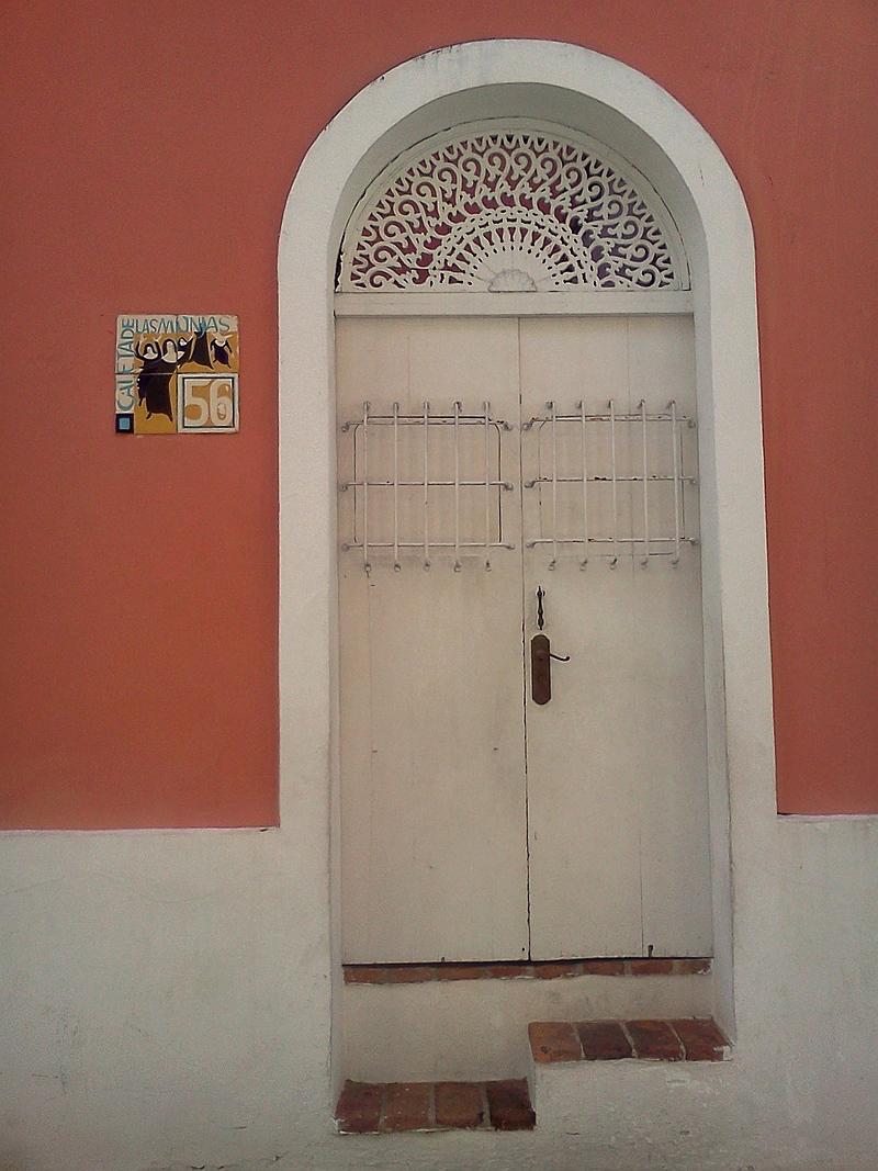 hermosas-puertas-de-san-juan3-cronica-urbana-blog