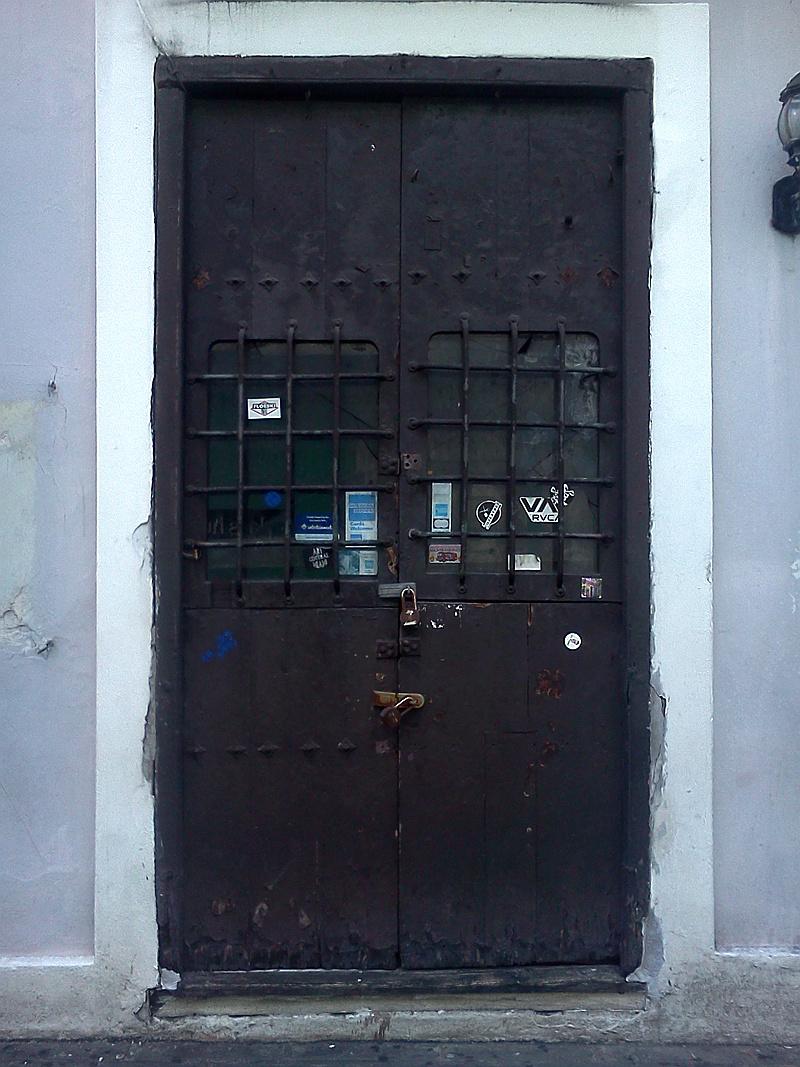 hermosas-puertas-de-san-juan6-cronica-urbana-blog