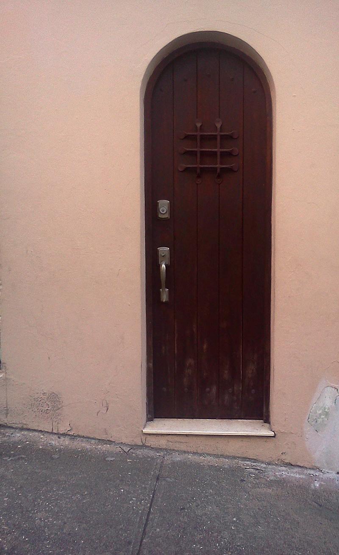 Hermosas puertas de san juan8 cronica urbana blog - Hermosas Puertas de San Juan