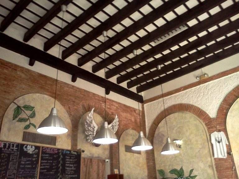 el nuevo finca cialitos cronica urbana blog 768x576 - Guia de Coffe Shops en Puerto Rico