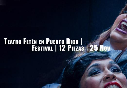 teatro-feten-en-puerto-rico-autogiro-arte-actual