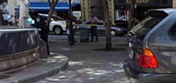 conductor-auto-plaza-turista-arrollado