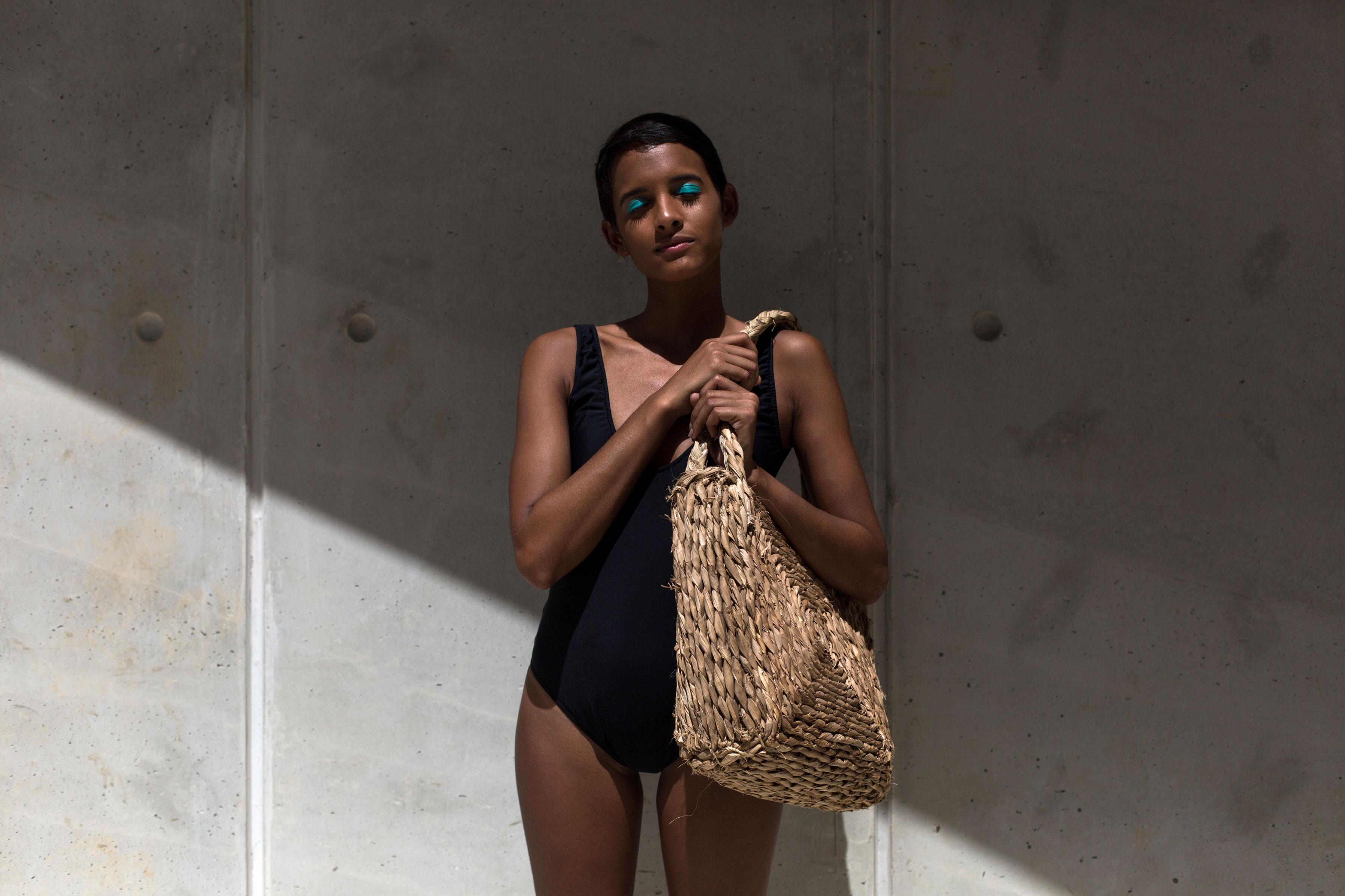 AL magazine | artes & diseño | puerto rico