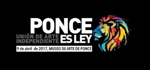 ponce-es-ley-cronica