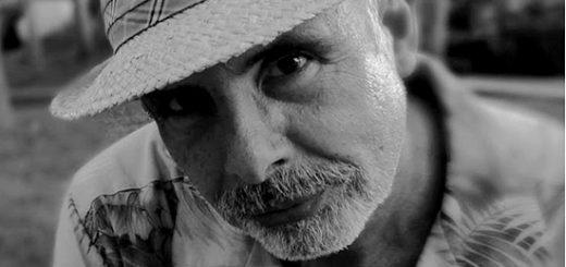 Muere Elizardo Martínez | cronica urbana