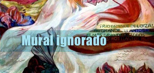 Mural-ignorado-Autogiro-Arte-Actual