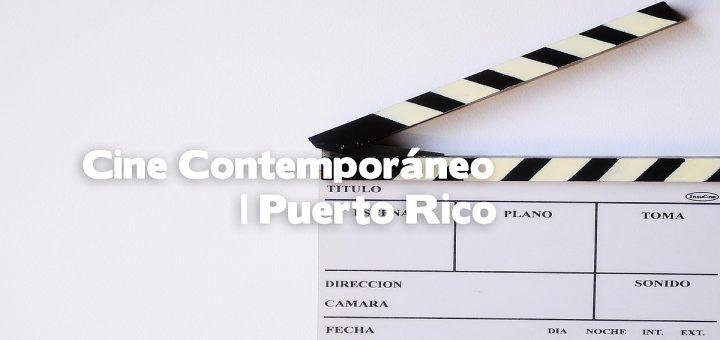 Cine Contemporáneo_Puerto Rico-Autogiro Arte Actual