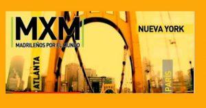 Madrileños por el mundo cronica urbana 300x157 - Madrileños por el Mundo