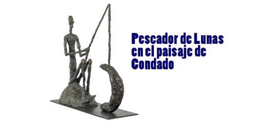 Pescador de Lunas | cronica urban