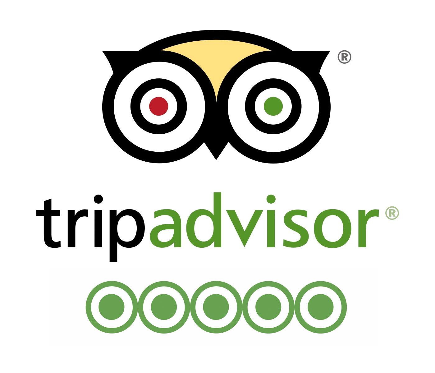 Tripadvisor old san juan hotels restaurants