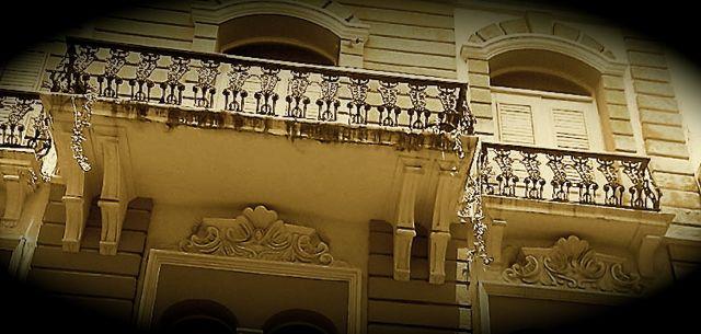 San Juan bienes raíces en Viejo San Juan | Cronicaurbana.com