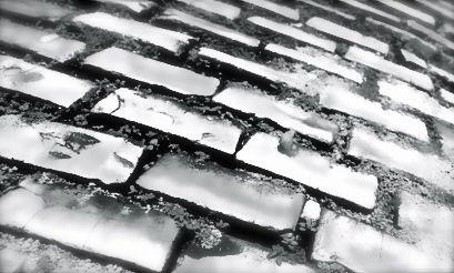 adoquines a evaluacion por demanda - Cierre de calles para evaluar adoquines