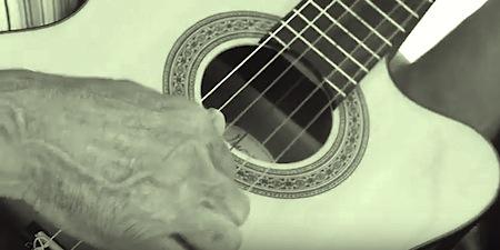 mi-viejo-san-juan-a-guitarra