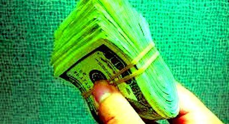 Se perfilan nuevos arrestos relacionados a la corrupción gubernamental