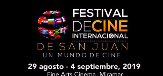festival-cine-2019-san-juan-