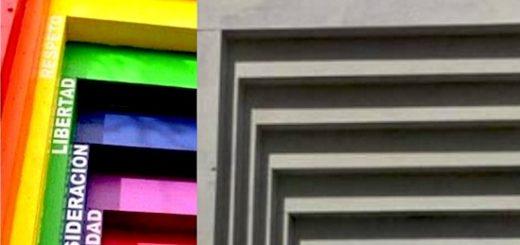 portico igualdad san juan