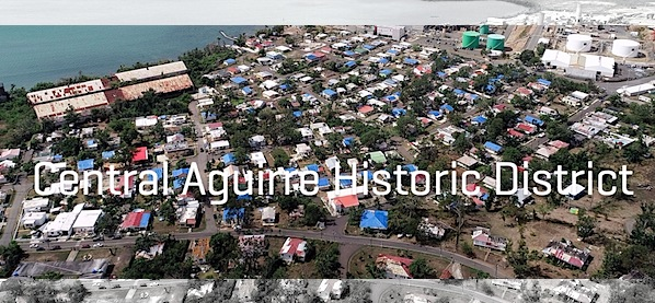 aguirre central historica