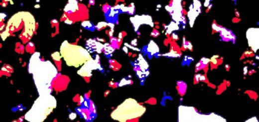 fiestas de la calle san juan